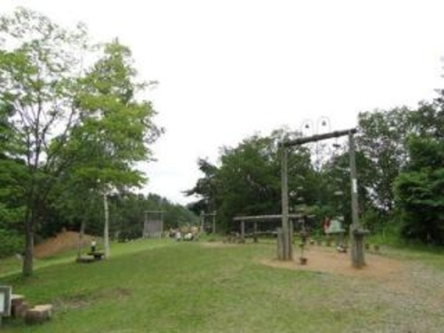 東山 ファミリー ランド ひのぱぱの活動日記:東山ファミリーランドキャンプ場