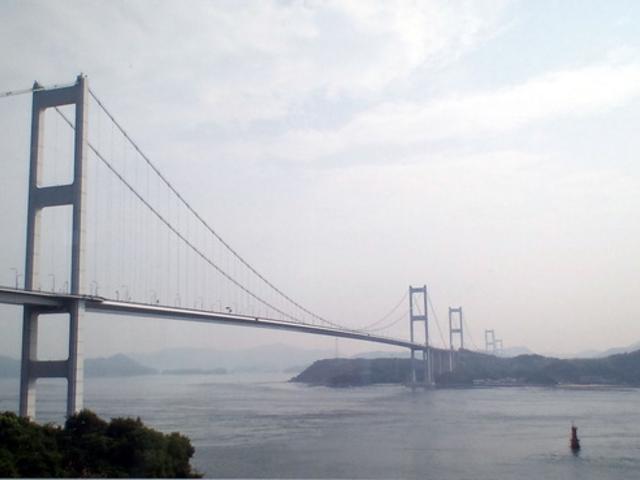 サンライズ糸山(サイクリングターミナル)