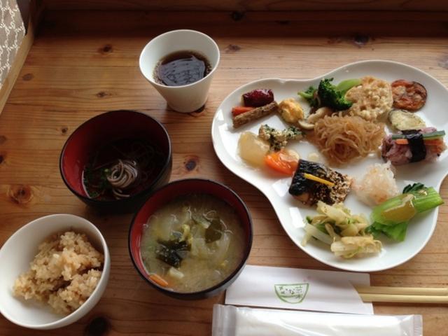 野のもてなし料理 なな菜 (武雄市) の口コミ14件 -  …