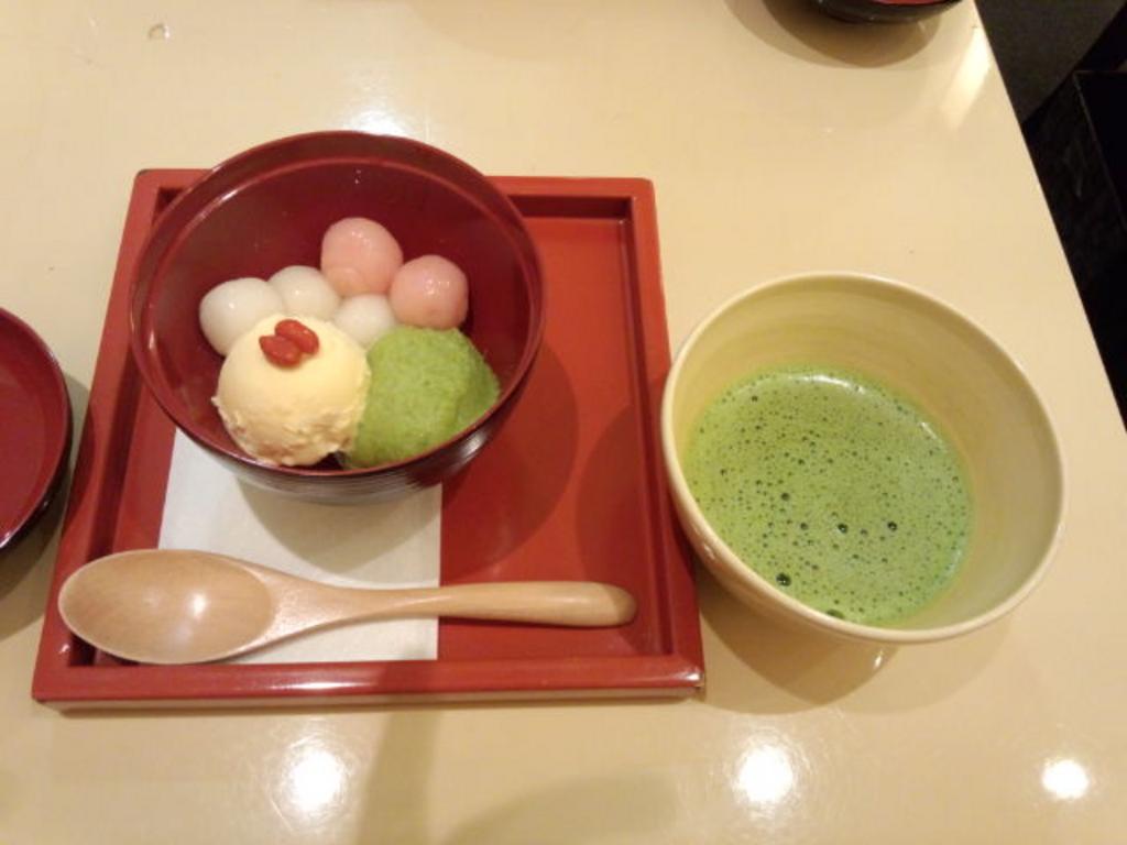 杜の菓匠 玉澤総本店