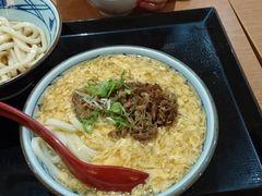 蕎麦 屋 姫路 「日本一美味しい立ち食いそば」と評判のJR姫路駅の「えきそば」を食べてきました