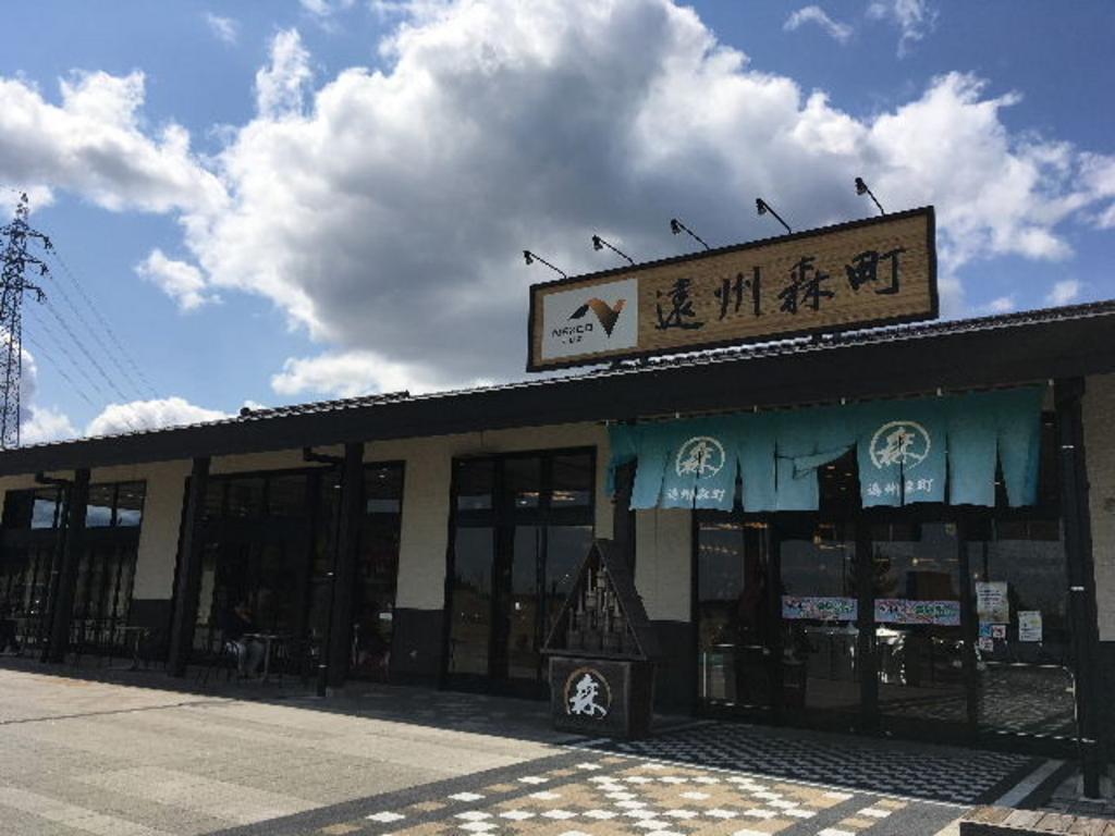 【全国】おすすめサービスエリア&パーキングエリア39選!知っ ...