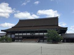 harusuさんの京都御所の投稿写真3