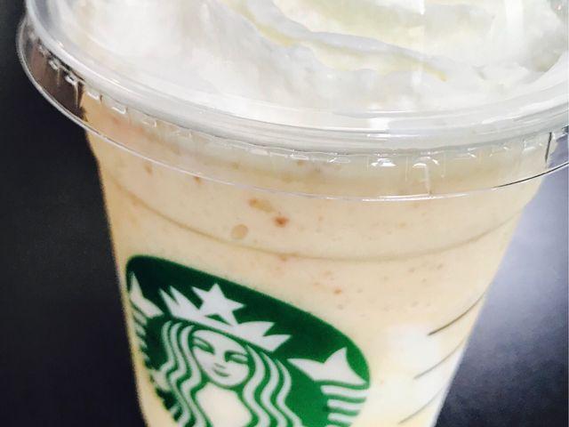 期間限定_スターバックス・コーヒー 札幌ステラプレイス店