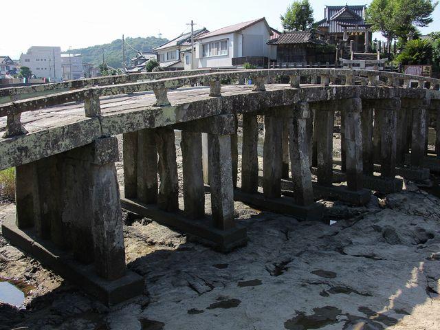 右岸西側からです。_祇園橋