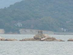 自然 公園 観察 浜 きらら 山口県/報道発表/きらら浜自然観察公園の夏休みのイベントについて