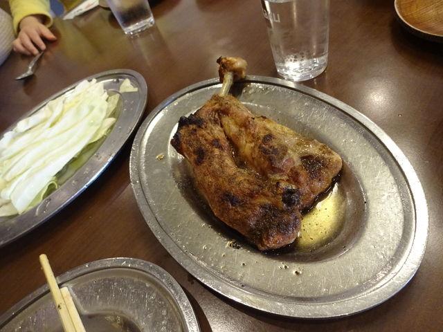 おやどり_一鶴・土器川店