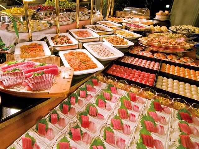 「三浦マホロバマインズ 食事」の画像検索結果